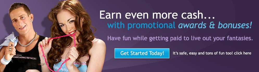 Earn even more cash